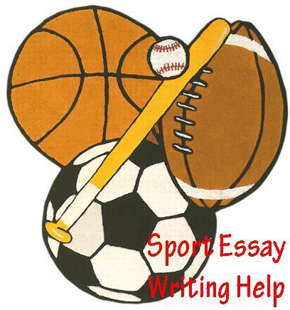 Argumentative essay on college success
